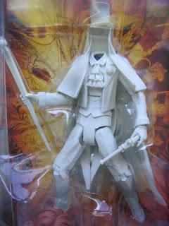 DC Universe Classics GENTLEMAN GHOST DCU Wave 8 Giganta Atom JLU Justice League Hawkman Hawkgirl Nth metal
