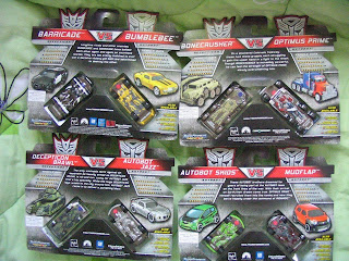 Transformers Robot Powered Machines RPMs Series 2 JETFIRE  MEGATRON ENFORCER IRONHIDE MIXMASTER BONECRUSHER OPTIMUS PRIME DESERT LONG HAUL SIDESWIPE WRECKLOOSE NIGHTWATCH BUMBLEBEE PATROL BARRICADE Autobot Decepticon Jazz Brawl Mudflap Skids