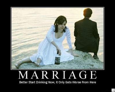 casatoria pe viitor