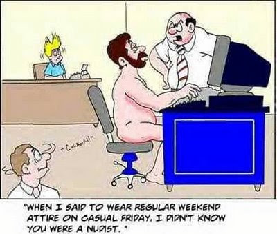 nude-man-in-office-casual-friday