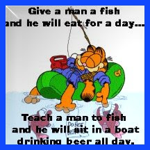 Funny Fishing Quotes Funny Quotes
