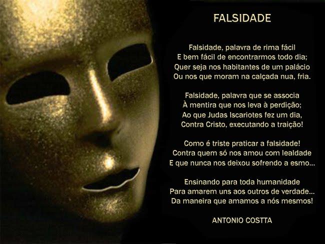 Frases De Falsidade Frases Sobre Mentira E Pessoas Falsas: MY LIFE