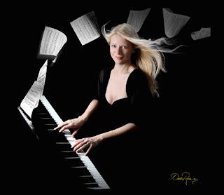 revolucionario chopin piano