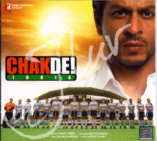 Chak de india full movie kaise free me download karte hai  hindi.