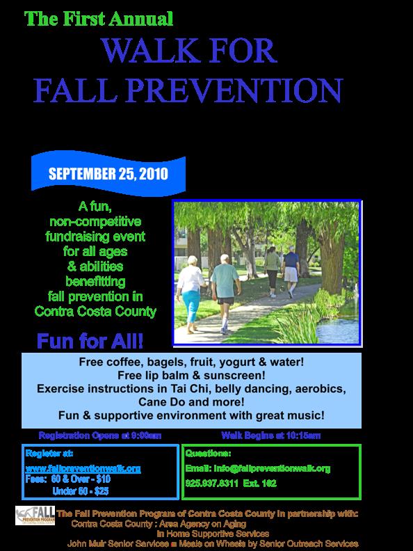 contra costa county swim meet program