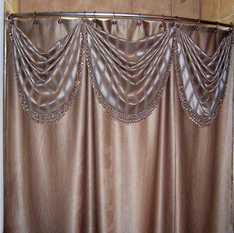 Designer S Workroom Custom Draperies Bedding Amp Window