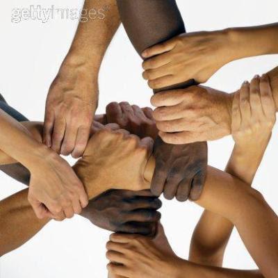 Comment les couleurs de peau sont-elles aussi variées   La différence de  couleur de bronzage entre les gens est due à différents paramètres. 3d33a097c6c0