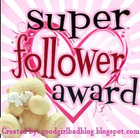 Sebagai pemula tentunnya bahagia lah sanggup Award Terkini AWARD Pertama...