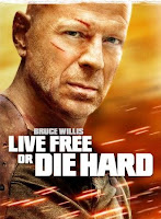 Click here for Live Free or Die Hard
