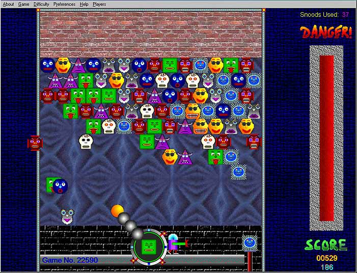 This entertained me for hours as a teenager    : gaming