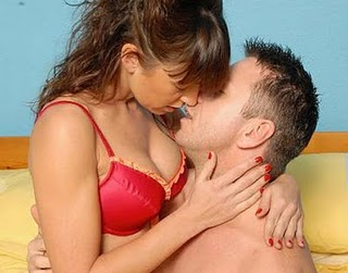 Leo Man and Leo Woman Love Compatibility