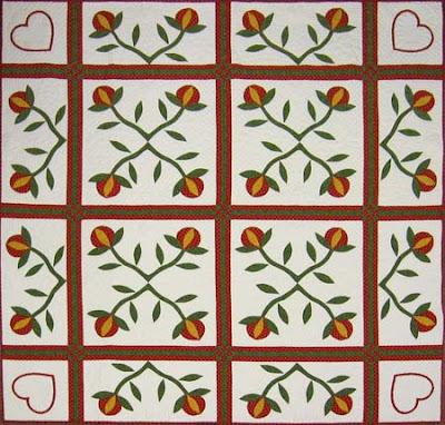 foxglove flutter darcy ashton publications