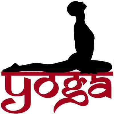 om tat sat  glossary of postures names in yoga  know