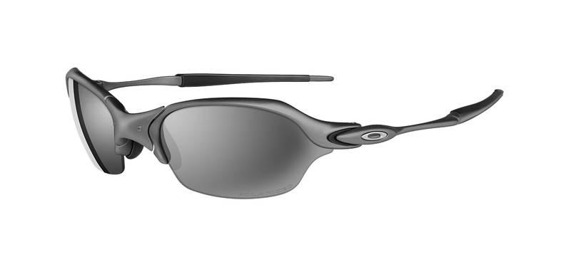 e41c6ff8b485 Oakley Most Expensive Sunglasses