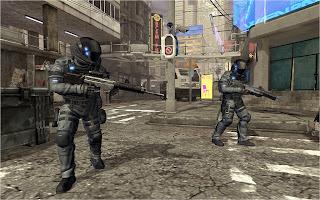 Black Light: Tango Down llegará en septiembre para Xbox 360, PC, y