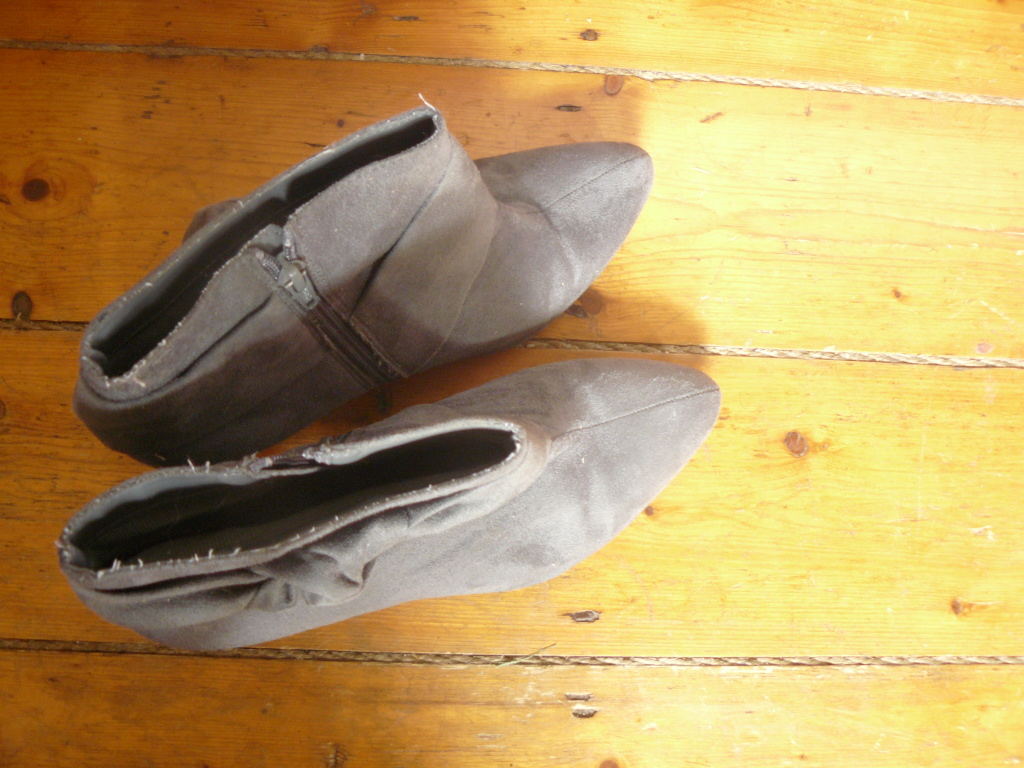 Dkny Womens Shoes Uk
