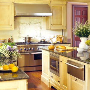 butter yellow kitchen cabinets dreaming of my future kitchen frankly entertaining 5005