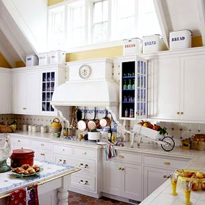 cabinets for kitchen black kitchen cabinets silver kitchen cabinet doors silver satin kitchen cabinets