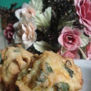 Image Result For Makanan Khas Jawa