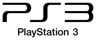 http://i2.wp.com/4.bp.blogspot.com/_q1t1nhYvnrA/TIp-YNNLJfI/AAAAAAAACqs/pXFwL0bsyL4/s320/ps3-logo.jpg?resize=280%2C320