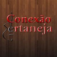 Conexão Sertaneja 2010