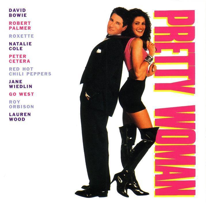 8f61682a60 Catálogo Musical (Música En Inglés) Discos De Colección  Soundtrack ...