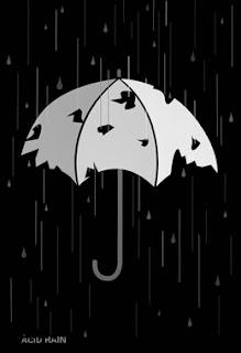 Asit yağmuru nedir? nasıl olur oluşur
