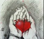 yan+yüreğim+yan+ilahisi