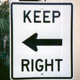 http://4.bp.blogspot.com/_q61ZIfJtds0/THYSOLuXKOI/AAAAAAAAAwo/H02-i4vZYbk/s1600/funny_signs_005.jpg
