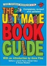 The Ultimate Book Guide 8-12