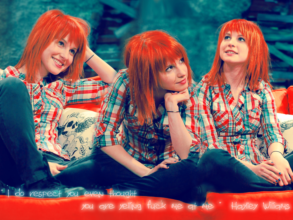 http://4.bp.blogspot.com/_q7ivkBppKk4/TLc4HLa3zQI/AAAAAAAAABM/F73s4yPTYD8/s1600/Hayley_Williams_By_Raven___by_nightwolfraven.png