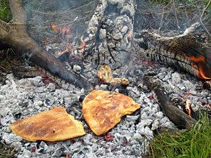 Les Jardins Du Laveu Cuisine Du Monde Kabylie