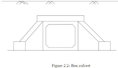 Rcc Box Culvert Drawing – Fashionsneakers club