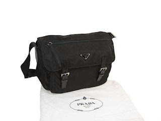 my personal precious items for SALE  Authentic Prada Sling bag SOLD e9c37263b7029
