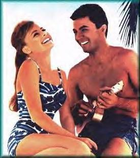 Noir and Chick Flicks: Gidget Goes Hawaiian (1961)