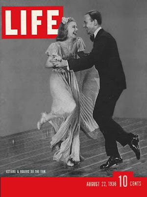 the life and career of president franklin d roosevelt James roosevelt, the son of franklin delano roosevelt, the 32nd president of the united states, and his wife eleanor roosevelt, was born on december 23, 1907 in.