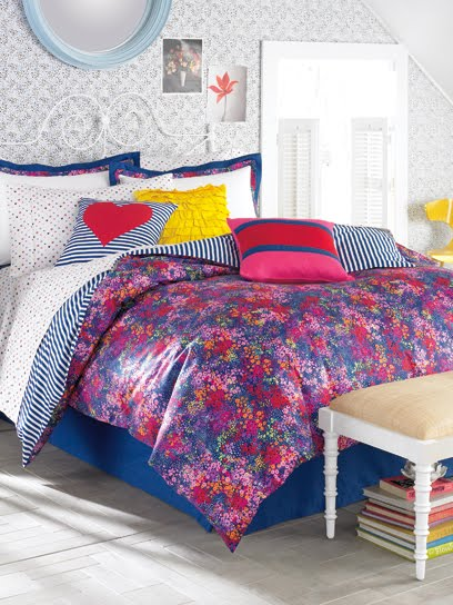 Shop Teen Bedding 33