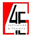 4E MOTIVATION & TRAINING GROUP