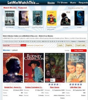 www.watchfreemovies.ch - Top Movie Websites