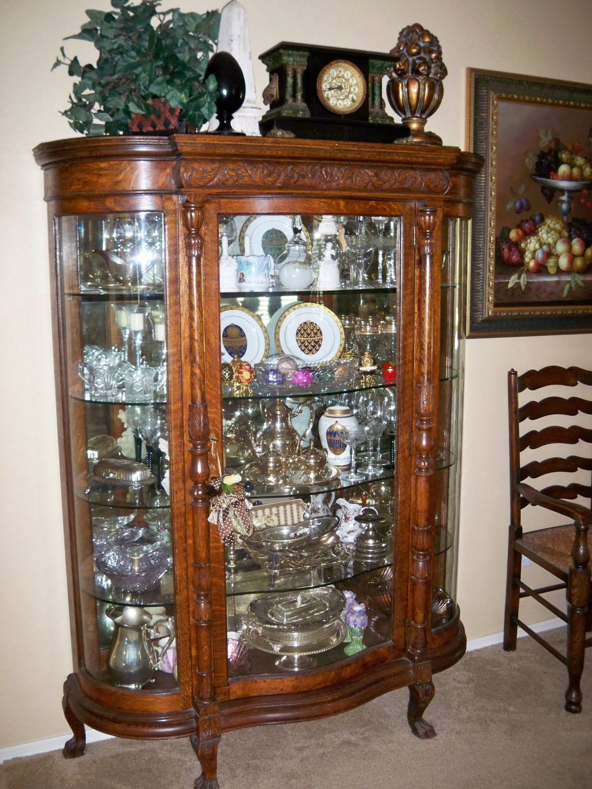 antiques cabinet antique drinks united and china c detail bookcase art