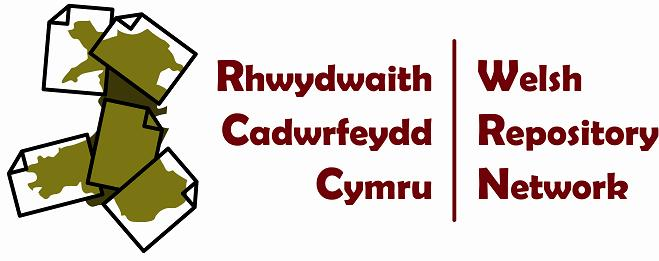 Welsh Repository Network