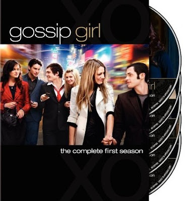 Gossip girl season 6 episode 4 watch online gorillavid