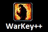 Warkey++