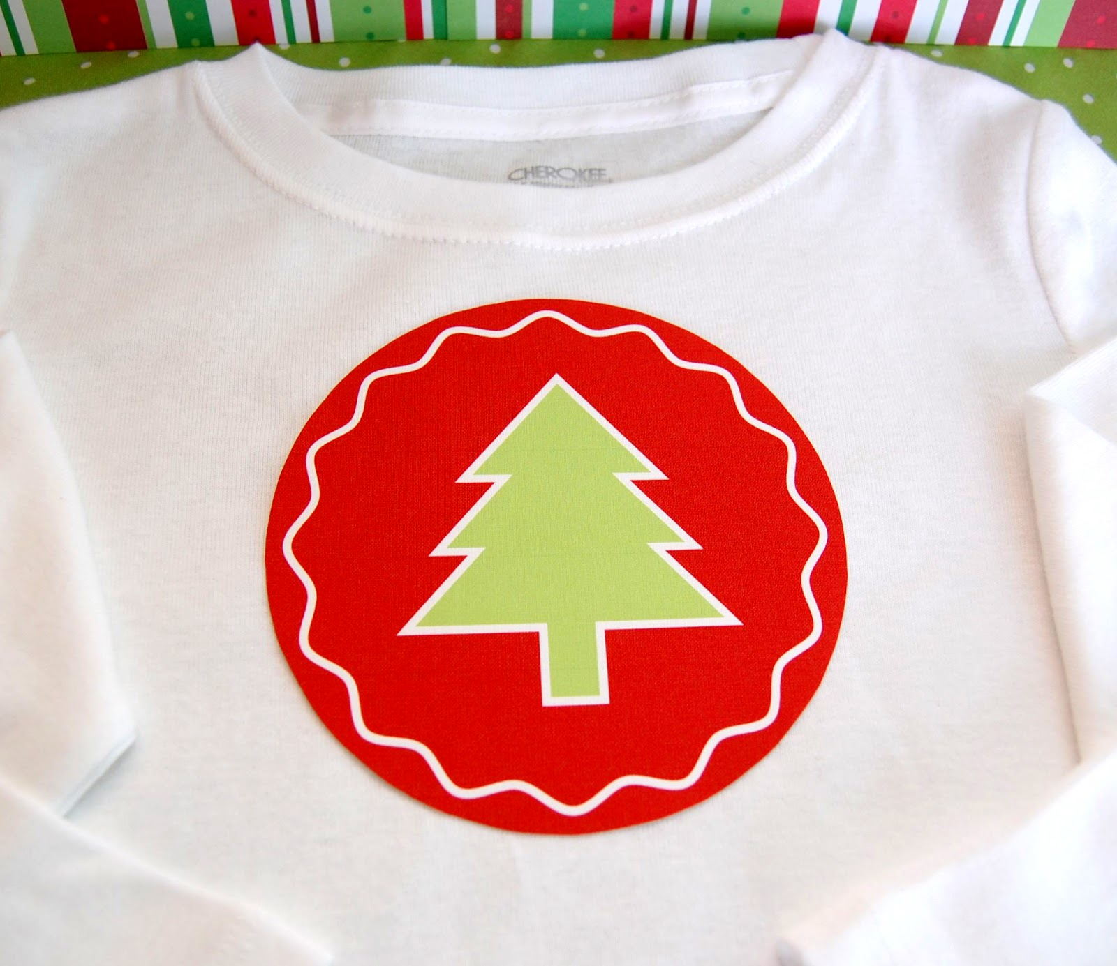 A Few Of My Favorite Things Project Secret Santa T Giving Printables Freebie