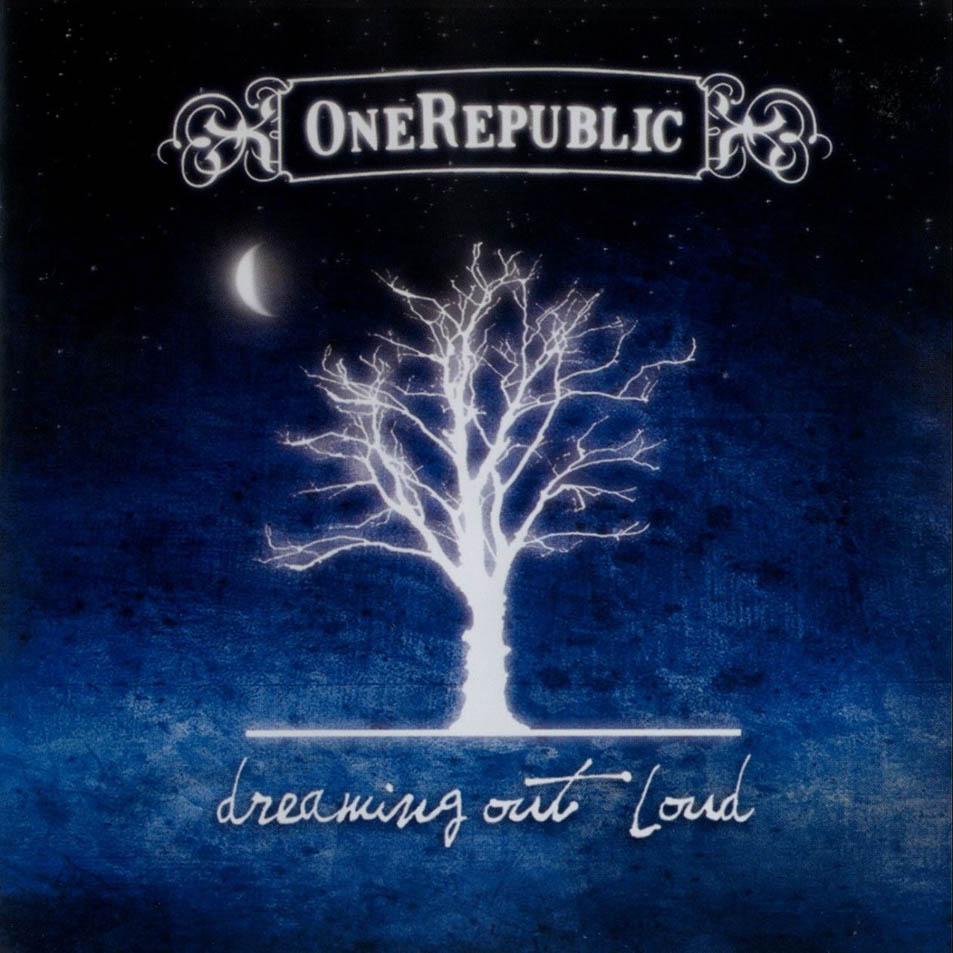 http://4.bp.blogspot.com/_qM8RdluFXfg/TKYL86zQxQI/AAAAAAAAHFM/O0tvWtfvpMg/s1600/Onerepublic-Dreaming_Out_Loud-Frontal.jpg