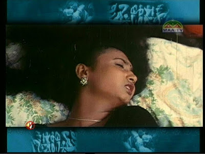 maa tv aunties nude pusy images
