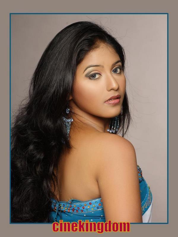 Wwwhot Actress Blogspotcom Tamil Actress Anjali Sexy -3665