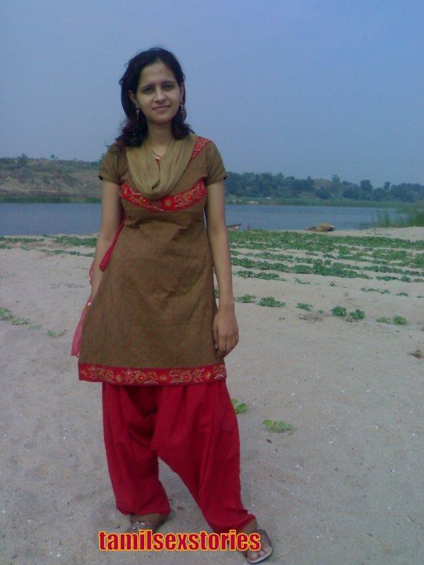 Beautiful Muslim Girls Desi Mallu Aunties-2192