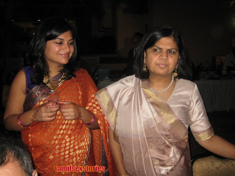 Beautiful Muslim Girls Desi Mallu Aunties-8925