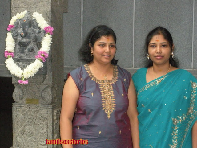 Aunty Hot Mallu: Real Life South Aunties Photo Gallery